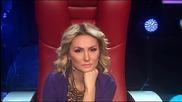 Melanija Milenkovic - Euforia