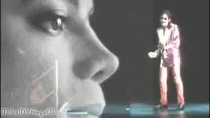 Michael Jackson - We miss you so much