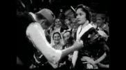 Lolita Torres - La Edad del Amor - Los Cuatro Panuelos