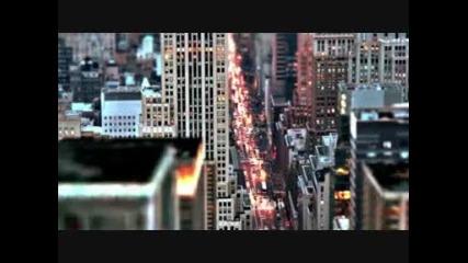 Разказите на Различните - Trailer