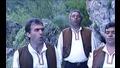 Бански старчета - Песен за Гоце Делчев