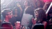 Nancy Ajram - Yalla (official Video)
