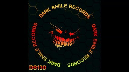 Engin Ozturk - Expectation Ep [dark Smile Records]