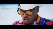 ♫ Ne- Yo - Coming With You ( Official Video) превод & текст