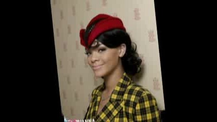 Песен На Rihanna - Sexuality