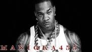 - Hip Hop Bass - Busta Rhymes - Break Ya Neck (dj Ruckus Remix)