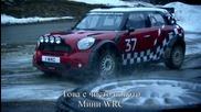 Top Gear Series17 E1 (part 2) + Bg sub