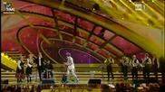 Goran Bregović - Un po di Eurovision in Italia! - (LIVE) - SanRemo - 2012
