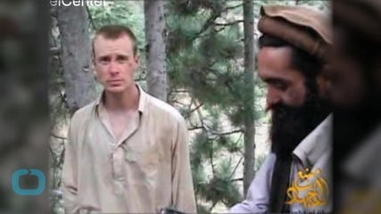 What You Need to Know About the Charges Faced by Bowe Bergdahl