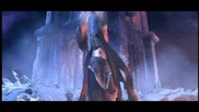 World Of Warcraft 2006 Gameplay Trailer (HQ*)