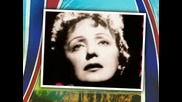 Edith Piaff - La foule - Превод
