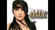 Elena Paparizou Mix