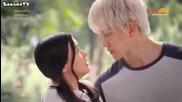 [thaifanzone] Kiss Me thai Bg E02