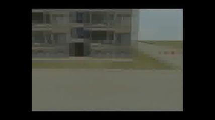 Gta Sofia Trailer