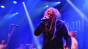 Korpiklaani - A Man With A Plan // Masters Of Rock