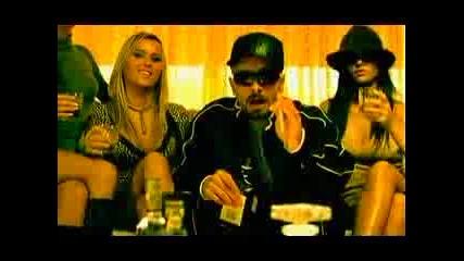 Bug Mafia Feat. Adriana Vlad - Pantelimonu Petrece