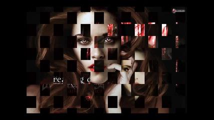 Twilight Saga: Breakig Down