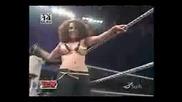 Layla El Tribute3