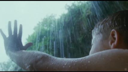 Дървото на живота (2011) - Първи трейлър ( Full H D)