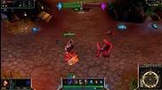 Full - Dunkmaster Darius League of Legends Cataclysm75