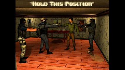 Снимки На Counter - Strike