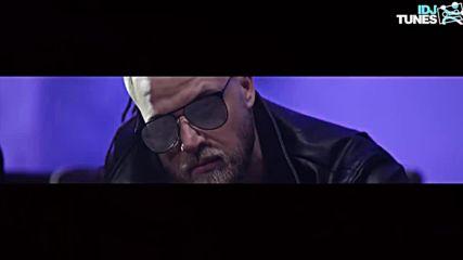 Rade Lazic - Ubija • Official Video 4k