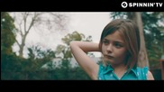 Parra for Cuva ft. Anna Naklab - Wicked Games (official Music Video) *превод*