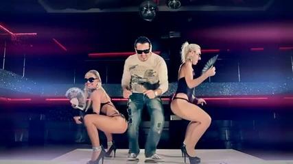 Mr Juve - Nebunia Lui Juve [ Official Video Hd ] Vbox7