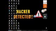 Как се прави много опасен вирус!