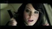 2010 N E W ! N - Dubz ft. Skepta - Na Na ( Official Video ) Remix