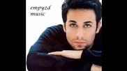 Giorgos Giannias - Poso [new Song 2011]hq