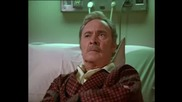 Rich Man, Poor Man - Богат, беден (1976), Сезон 2, Епизод 20