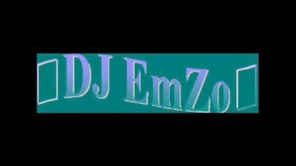 Dj Emzo - Ultra Mix
