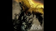 Walls Of Jericho - House Of The Rising Sun (cover)