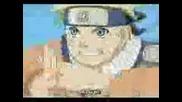 Naruto Ep. 180