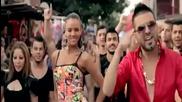 Lutvu Kartal - Az sam bossa tocka po vaprosa (official Video) 2014