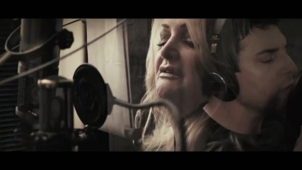 2017 Axel Rudi Pell feat. Bonnie Tyler - Love s Holding On Official Video