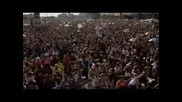 Rbd - Salvame - Dvd Rbd Live In Brasilia - Lib - Hq