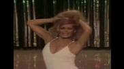 Dalida - Laissez - Moi, Danser