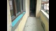 Ремонт 101 на тераса