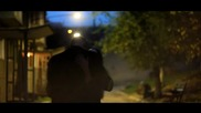 Hann ft. Юлия Bulava Булавко - Злиться на мир