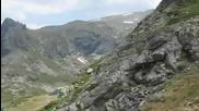 Емил Димитров - Моя страна, моя България