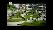 Ние и градът - 27 ноември 2011