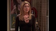 Friends, Season 10, Episode 3 - Bg Subs