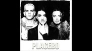 Превод - Placebo - Scared Of Girls