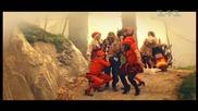 Тимати y Настя Каменских - Не сходи с ума
