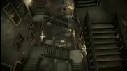 Harry Potter And The Half - Blood Prince Video - Game Trailer 2 Hq (trailer for Pc And Ps3)