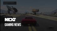 NEXTTV 043: Gaming News