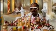 Katy Perry feat. Snoop Dogg - California girls ( Tekst )