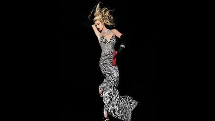 Абитуриентски рокли - prom dress